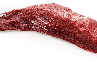 Купить бедро говядины оптом