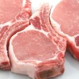 """Магазин """"Мясо России"""" - лучший вариант чтобы купить мясо свинины оптом"""