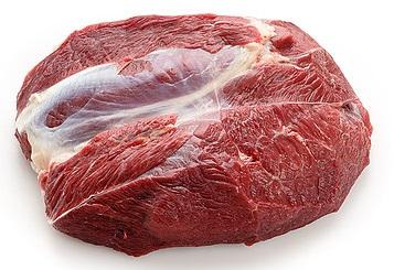 Производство мяса говядины