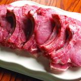 Купить мясо свинины оптом от производителя