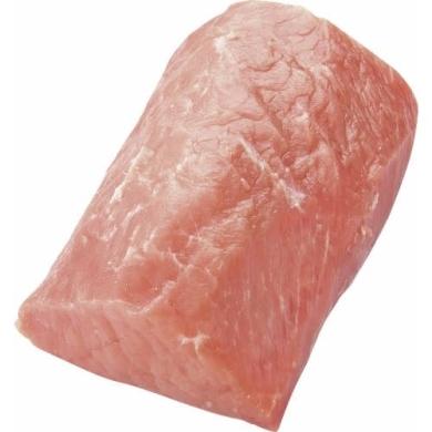 Блочка заморозка карбонат