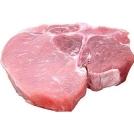 Купить шею свиную оптом от производителя