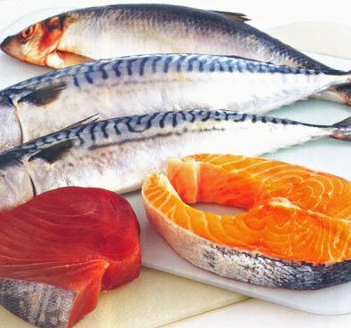 svejemorogennaja-riba