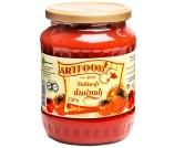 томат паста арт