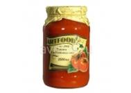 томат в соку арт