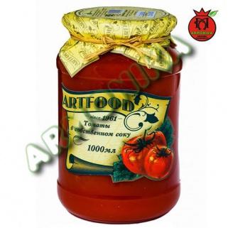 томаты маринов арт
