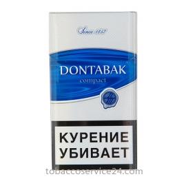 270-260-dontabak-kompakt